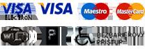 přijímáme-platební-karty-Visa-Mastercard-wi-fi 2